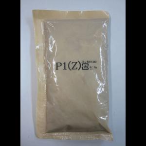 P1元祖醤油とんこつ(Z)