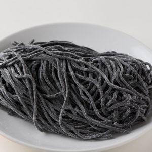 黒麺#18 150g