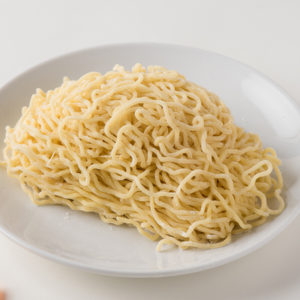 極細ちぢれ麺#24 150g