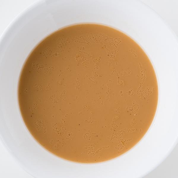 豚骨ラーメンスープ