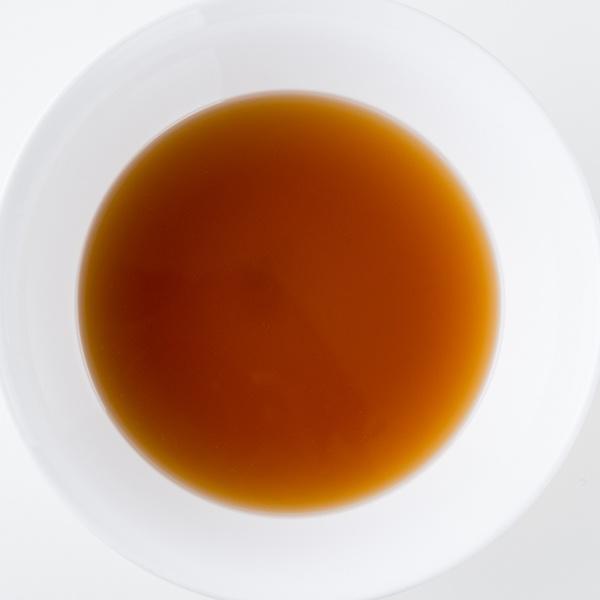 20スープ