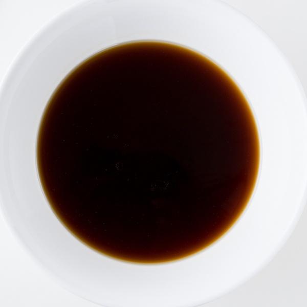 28スープ