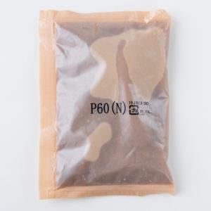 P60(N)味噌とんこつラーメンスープ(N)