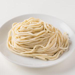 太麺#14 150g
